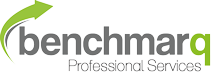 Benchmarq Professional Services Logo