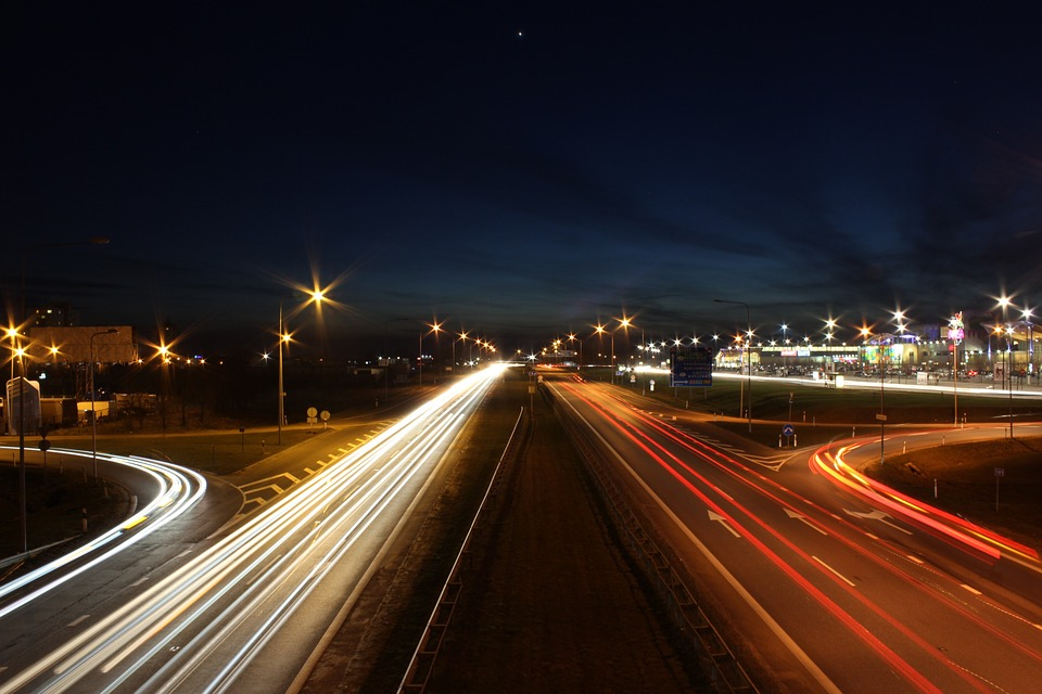 Highway and transportation services uk