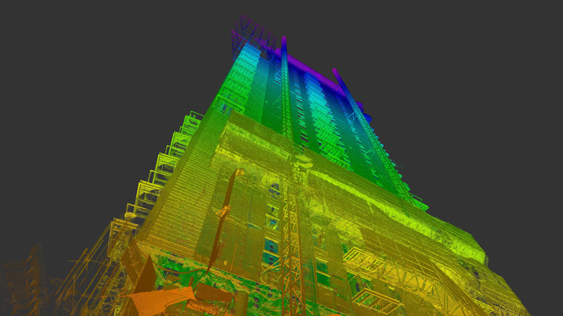 scan-to-bim-tower-block